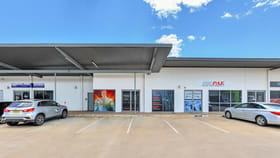 Offices commercial property for sale at 11/641 Stuart Highway Berrimah NT 0828