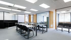 Offices commercial property for sale at 5/33 The Boulevarde Toronto NSW 2283