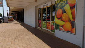 Shop & Retail commercial property for sale at 26 East Terrace Loxton SA 5333