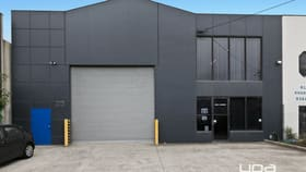 Offices commercial property sold at 23 Maida Avenue Sunshine North VIC 3020