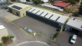 Factory, Warehouse & Industrial commercial property for sale at 1/3 Carramatta Court Port Lincoln SA 5606