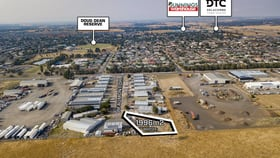 Development / Land commercial property for sale at Beaumont Drive 10 Delacombe VIC 3356