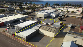 Shop & Retail commercial property sold at 11-13 Edinburgh Street Port Lincoln SA 5606