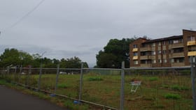 Development / Land commercial property for sale at 141 March Richmond NSW 2753