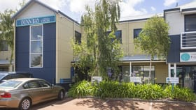 Offices commercial property sold at 12/31 Dunn Bay Road Dunsborough WA 6281