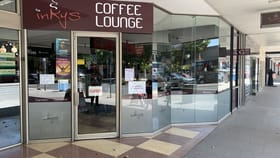 Shop & Retail commercial property for sale at Shop 2 302-308 Wyndham Street Shepparton VIC 3630