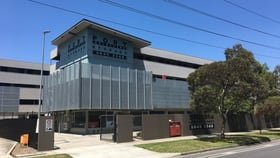 Factory, Warehouse & Industrial commercial property for sale at 144/310 Lorimer Street Port Melbourne VIC 3207