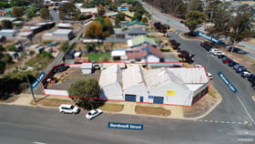 Factory, Warehouse & Industrial commercial property for sale at 1 Midland Highway Stanhope VIC 3623