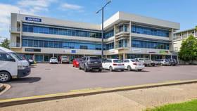 Offices commercial property for sale at Suite 1/25 Parap Road Parap NT 0820