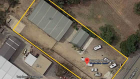 Development / Land commercial property for sale at 910-914 Main North Road Mawson Lakes SA 5095
