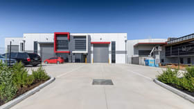 Showrooms / Bulky Goods commercial property for sale at 39-41 Whitfield Boulevard Cranbourne West VIC 3977