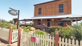 Shop & Retail commercial property for sale at 54 Longfield Street Stawell VIC 3380