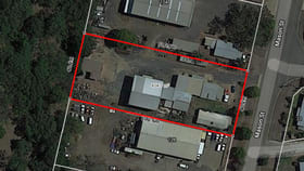 Industrial / Warehouse commercial property for sale at 126 Mason Street Mareeba QLD 4880