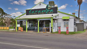 Other commercial property for sale at 218 Lowood Minden Road Tarampa QLD 4311