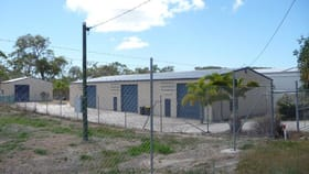 Industrial / Warehouse commercial property for sale at 27 Corfield Dr Agnes Water QLD 4677