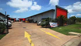 Industrial / Warehouse commercial property for sale at Unit 4/2 Willes Road Berrimah NT 0828