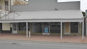 Shop & Retail commercial property for sale at 54-56 Main  Road Port Pirie SA 5540