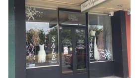 Shop & Retail commercial property for sale at 26A George Street Moe VIC 3825