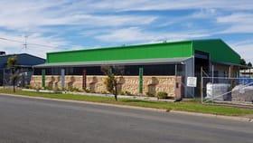 Showrooms / Bulky Goods commercial property for sale at 4 Coddington Street Goolwa SA 5214