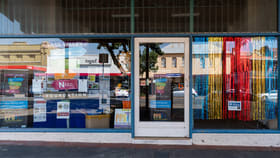 Showrooms / Bulky Goods commercial property for sale at 125 Comur Street Yass NSW 2582