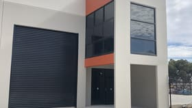 Factory, Warehouse & Industrial commercial property sold at 2/7 GLANVILLE DRIVE Kilmore VIC 3764
