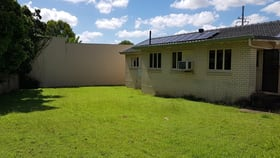 Other commercial property for sale at 8 Nepean Avenue Arana Hills QLD 4054