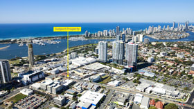 Shop & Retail commercial property for sale at 44 Nerang Street Southport QLD 4215