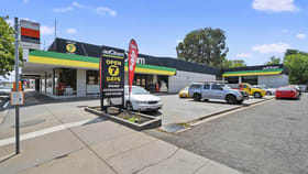 Offices commercial property for sale at 95-97 Wyndham Street Shepparton VIC 3630