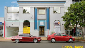 Shop & Retail commercial property sold at (S) Shop 2/49 Horton Street Port Macquarie NSW 2444