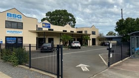 Medical / Consulting commercial property for sale at 614-616 Marion Road Park Holme SA 5043
