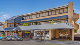 Offices commercial property for sale at Suite 5, 15 Parnell Street Strathfield NSW 2135