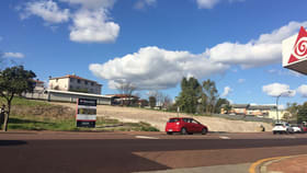 Development / Land commercial property for sale at 934 Albany Highway East Victoria Park WA 6101