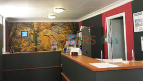 Hotel, Motel, Pub & Leisure commercial property for sale at Parkhurst QLD 4702