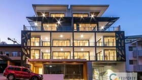 Showrooms / Bulky Goods commercial property for sale at 78 Berwick Street Fortitude Valley QLD 4006