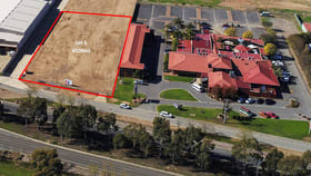 Development / Land commercial property for sale at Lot 1/7910 Goulburn Valley Highway Kialla VIC 3631