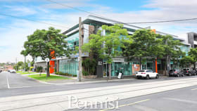 Offices commercial property for sale at 19a/82 Keilor Road Essendon North VIC 3041