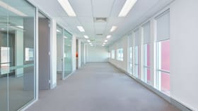 Serviced Offices commercial property for lease at 3/355 NEWCASTLE STREET Northbridge WA 6003