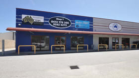 Retail commercial property for sale at 1/117-119 Dixon Road Rockingham WA 6168