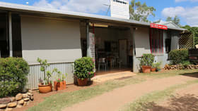Hotel, Motel, Pub & Leisure commercial property for sale at Mount Surprise QLD 4871
