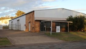 Factory, Warehouse & Industrial commercial property for sale at 12 Mahogany Cresent Taree NSW 2430