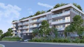 Development / Land commercial property for sale at 166 Guntawong Road Guntawong Road Riverstone NSW 2765