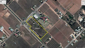 Development / Land commercial property for sale at 818-828 Cowra  Avenue Irymple VIC 3498