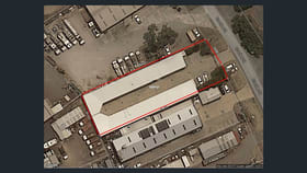 Industrial / Warehouse commercial property for sale at 10/15 Crocker Street Rockingham WA 6168