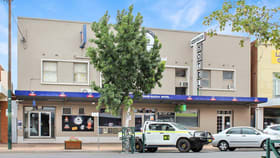 Hotel, Motel, Pub & Leisure commercial property sold at 167-169 Conadilly Street Gunnedah NSW 2380