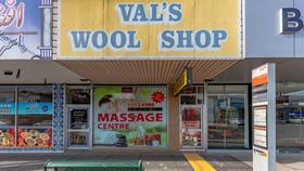 Shop & Retail commercial property sold at 16 Devonshire Road Sunshine VIC 3020