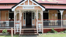 Hotel, Motel, Pub & Leisure commercial property for sale at 1-5 Wholey Drive Harrisville QLD 4307