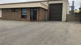 Showrooms / Bulky Goods commercial property for sale at 3/10 Kitawah Street Lonsdale SA 5160