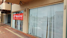 Retail commercial property for sale at 4/448 Parramatta Rd Strathfield NSW 2135
