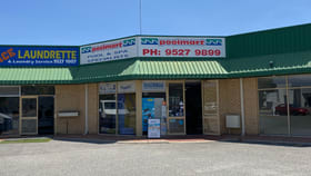 Showrooms / Bulky Goods commercial property for sale at 2/4 Leach  Crescent Rockingham WA 6168