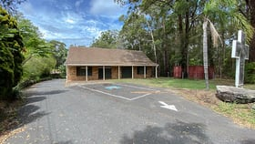 Serviced Offices commercial property for sale at 232 Sawtell Road Boambee East NSW 2452